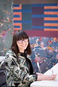 Pippa-Moyle-City-Girl-Network-CEO