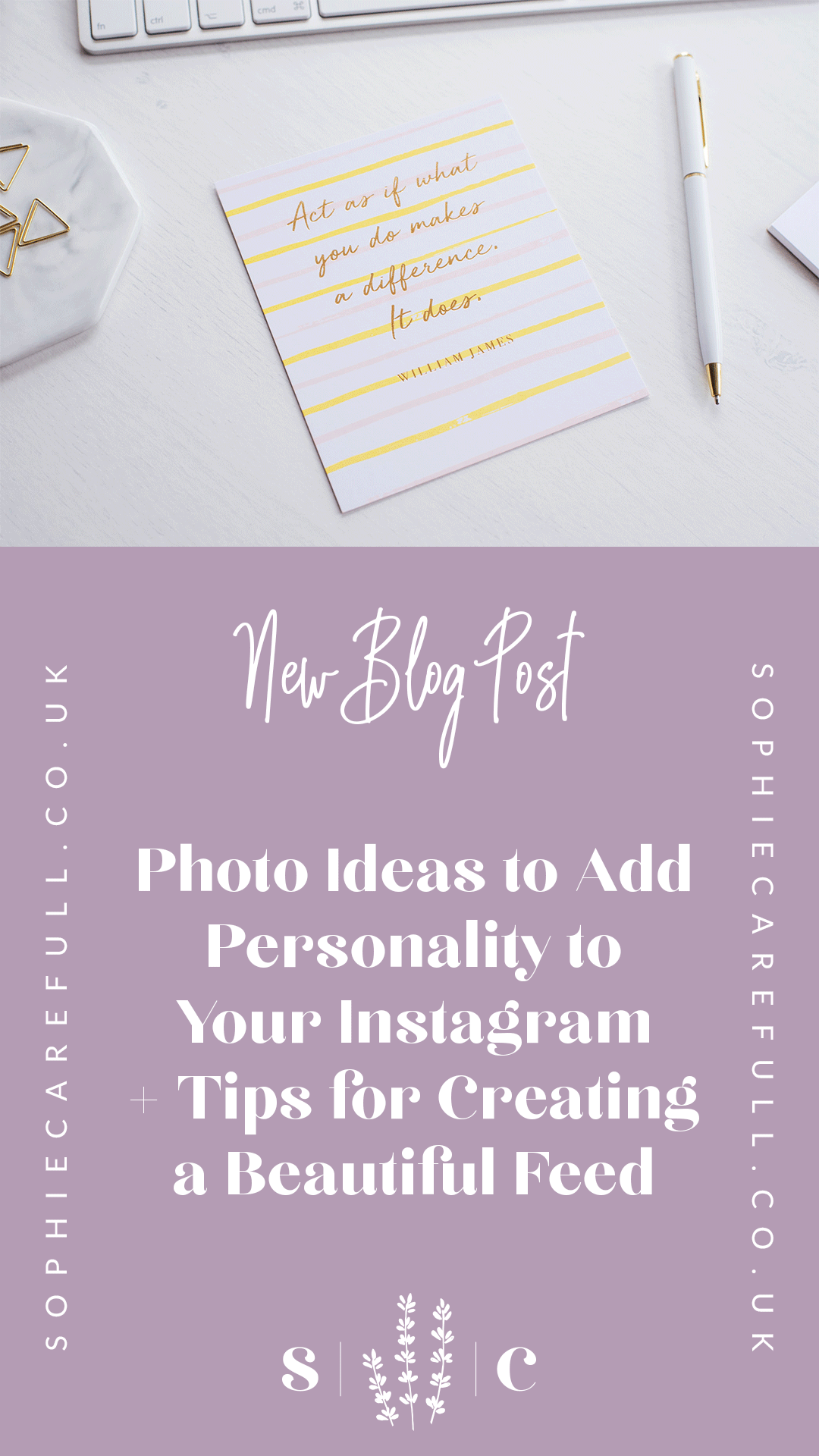 new-blog-photo-ideas-instagram.png