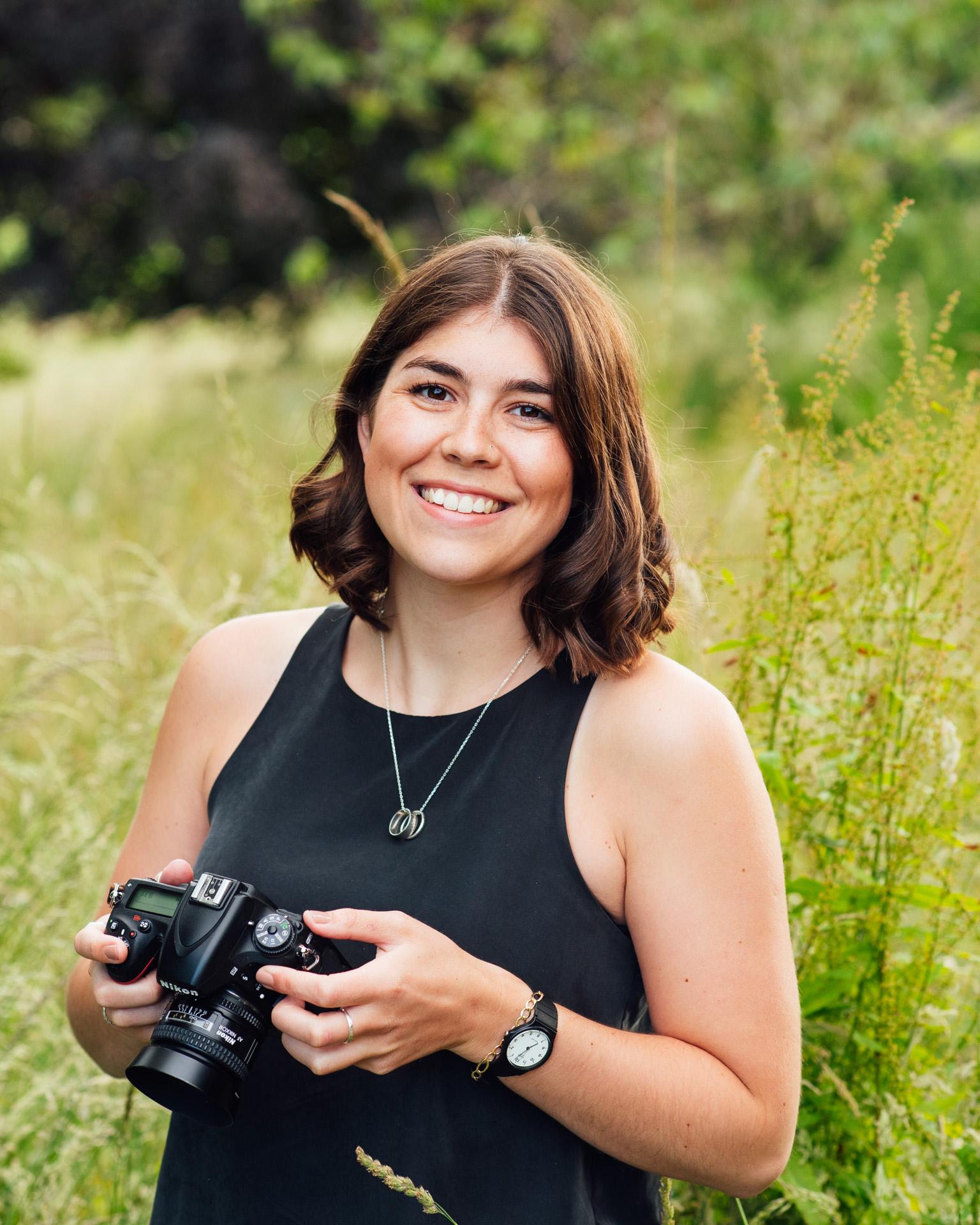 Devon-Branding-Photographer-Sophie-Carefull-3-2.jpg