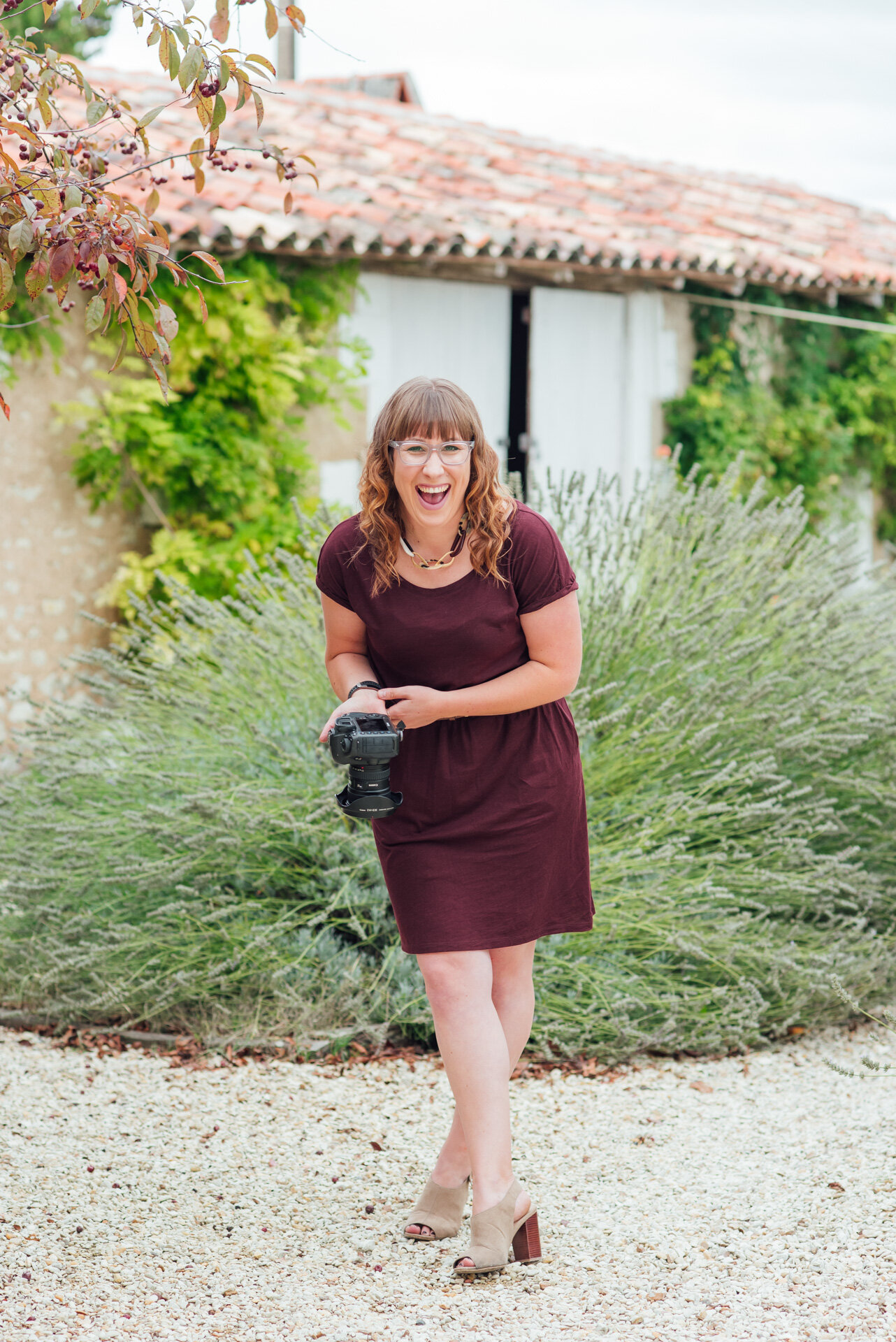 Magic-Activation-Mastermind-Bordeaux-Laura-Portraits-2.jpg