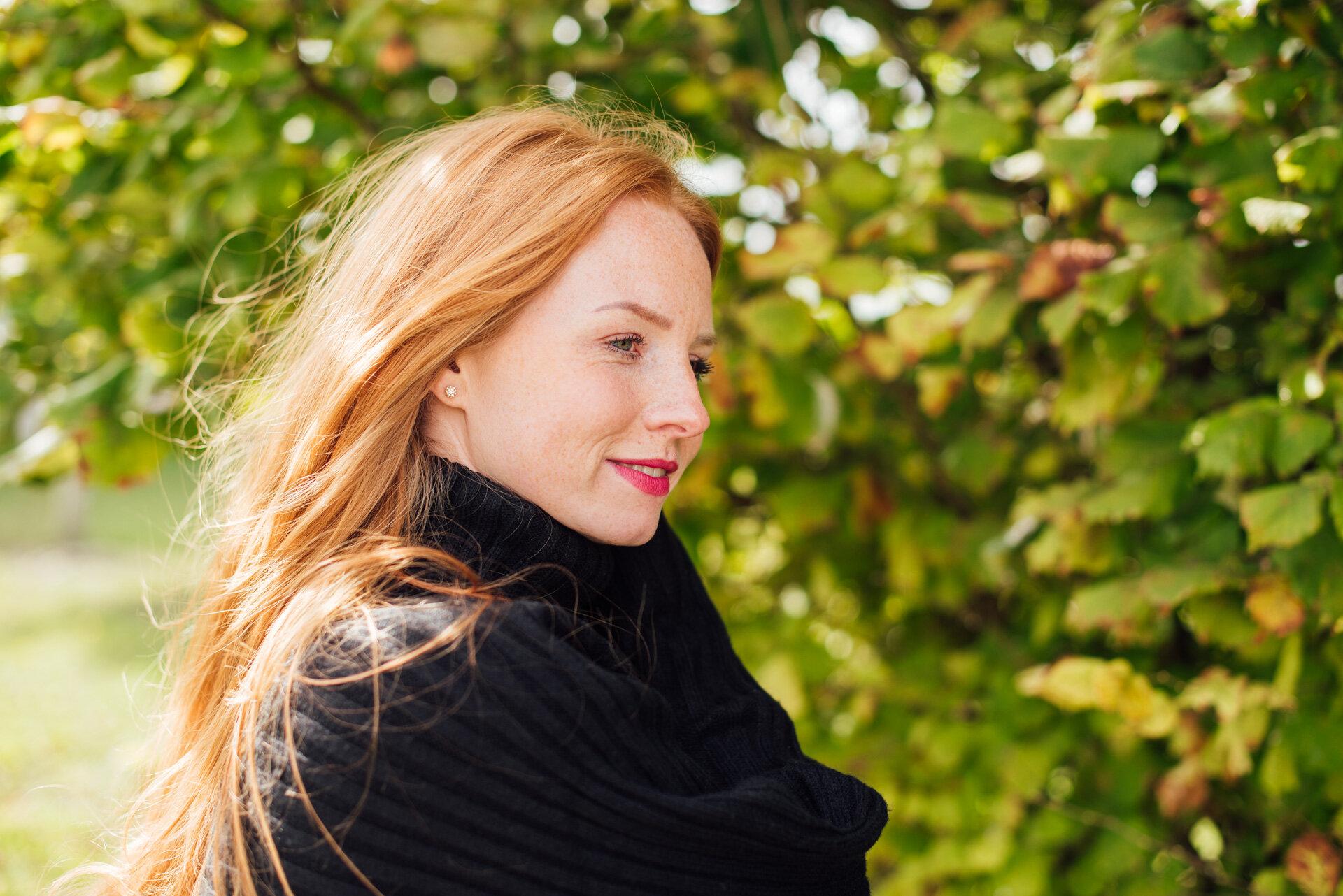 Magic-Activation-Mastermind-Bordeaux-Sophie-Portraits-18.jpg