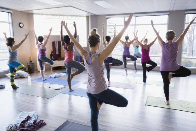 230308-675x450-Women-Practicing-Black-Swan-Yoga.jpg