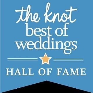 2019 Best of Knot  Hall of Fame.jpg