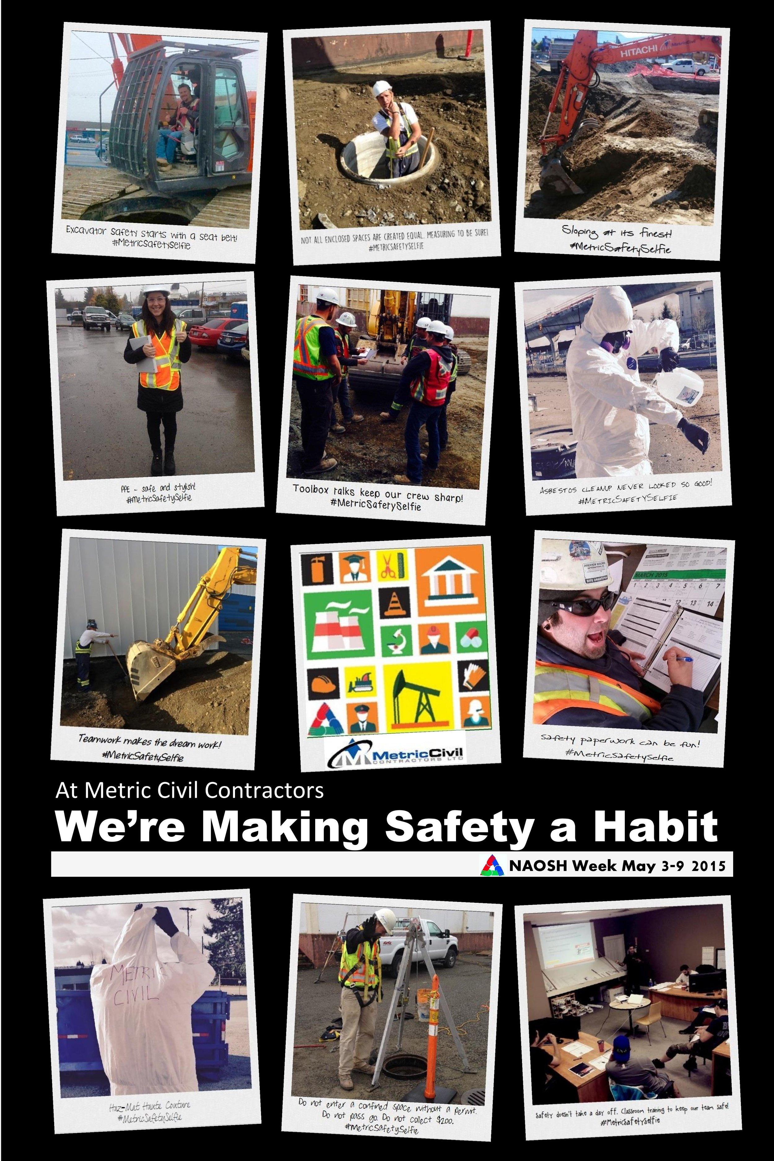 naosh week poster-metric2-page-001.jpg