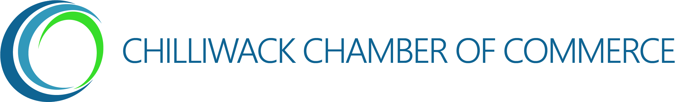 Chilliwack Chamber - Logo - Full Width.png