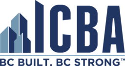 ICBA small.png