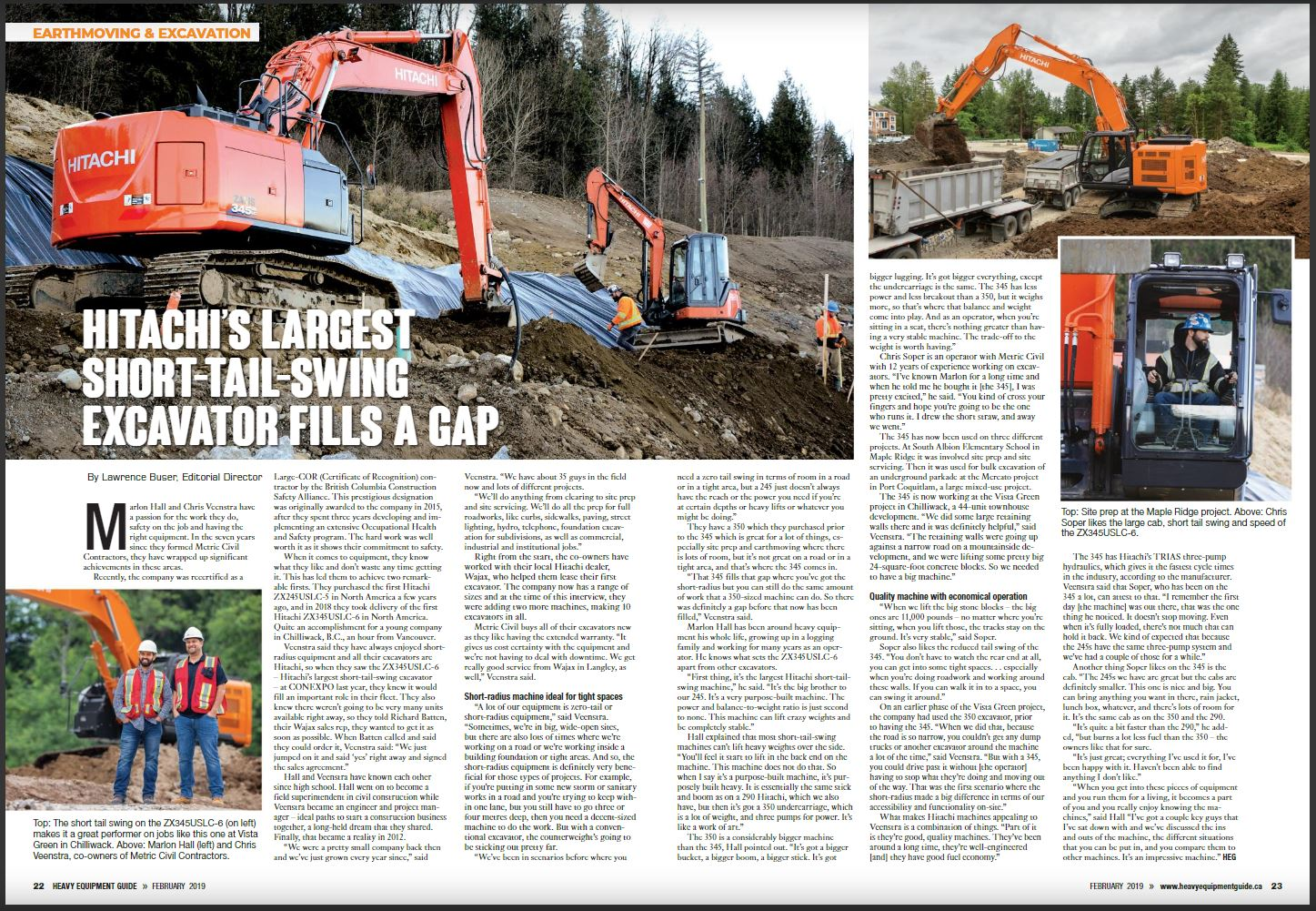 HeavyEquipGuide-article pic.JPG