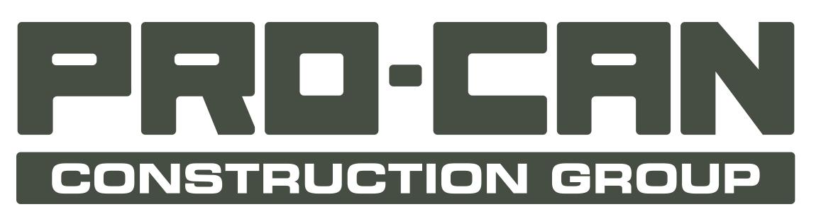 procan-logo1.png