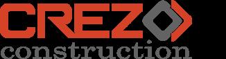 cropped-Logo_Crezo.png