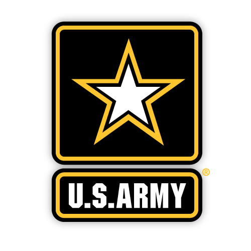 us-army-square.png