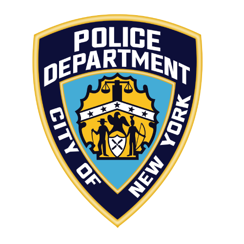 nypd-square.png