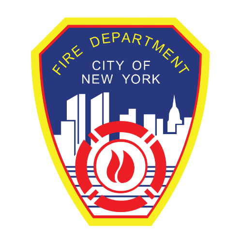 fdny-square.png