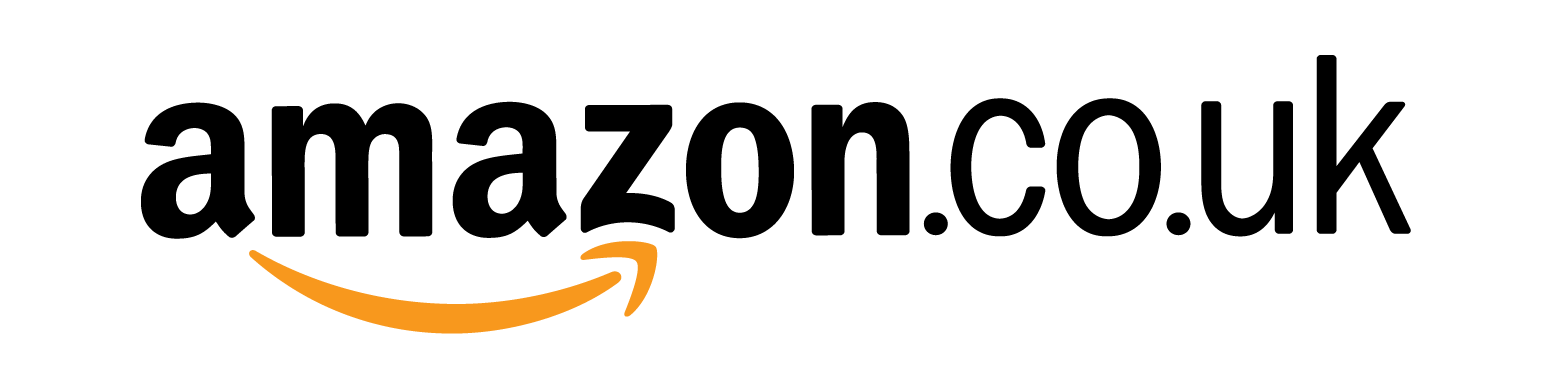 amazon-transparent-uk-logo-2.png