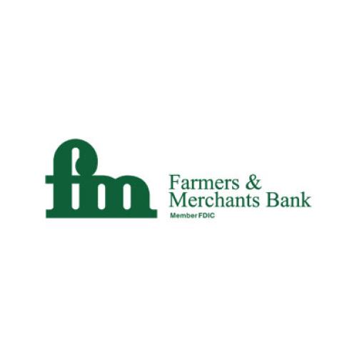 Farmers and Merchant Bank.jpg