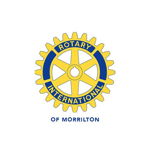 Rotary International of Morrilton.jpg