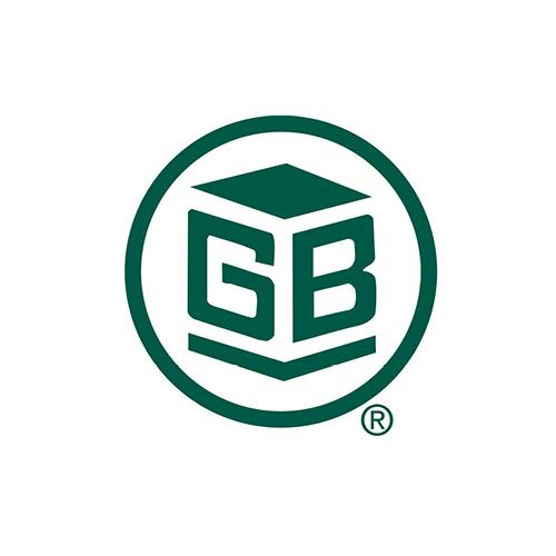 Green Bay Packaging.jpg