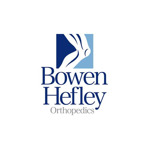 Bowen Hefley Orthopedics.jpg
