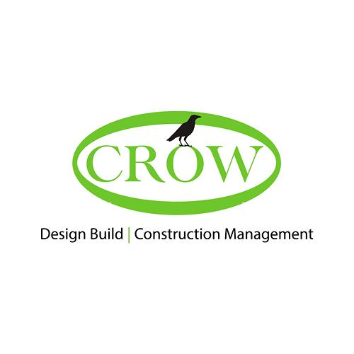 Crow Construction.jpg