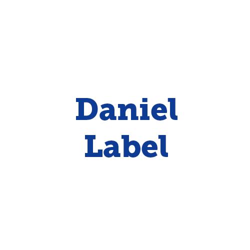 Daniel Label.jpg