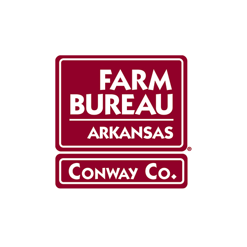 FarmBureauConwayCo.jpg