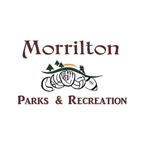 Morrilton Parks and Rec.jpg