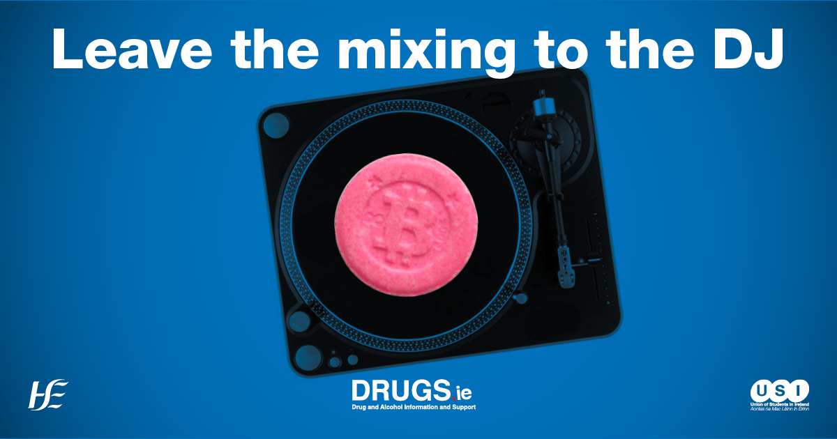 Leave the mixing to the DJ_FB - Copy.jpg