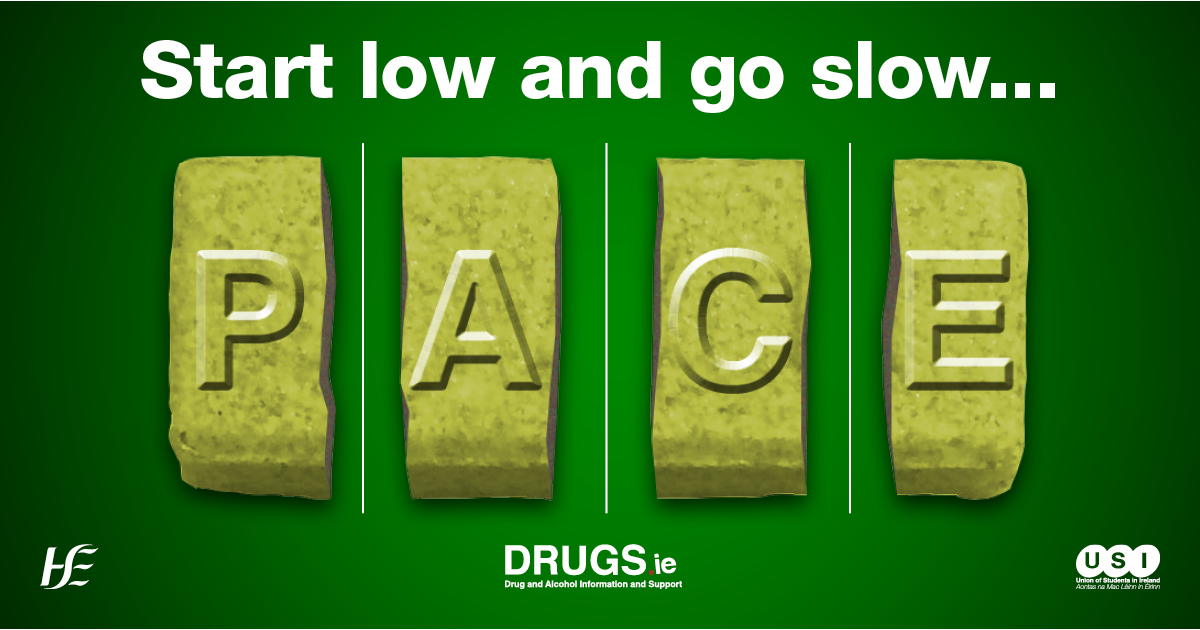 Start low and go slow_FB - Copy.jpg