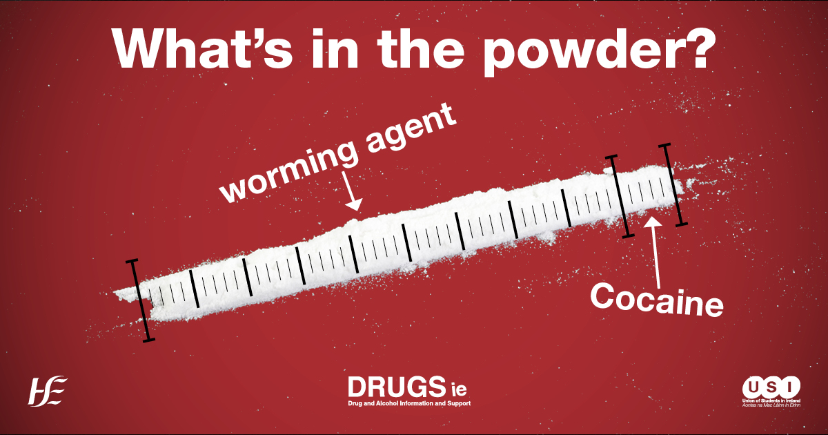 What's in the powder_FB - Copy.jpg
