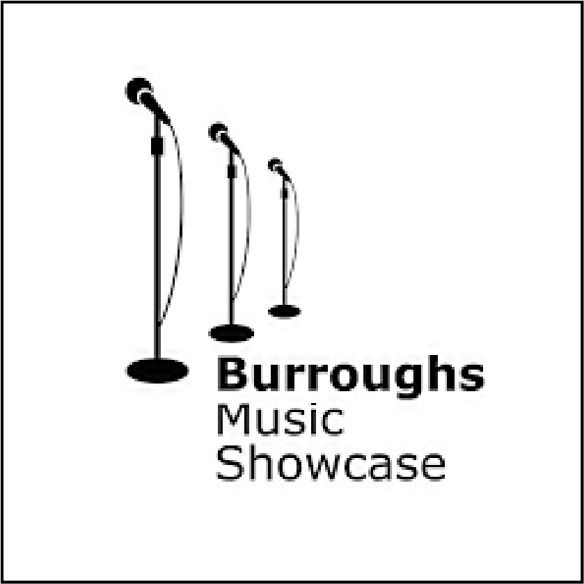 burroughs.png