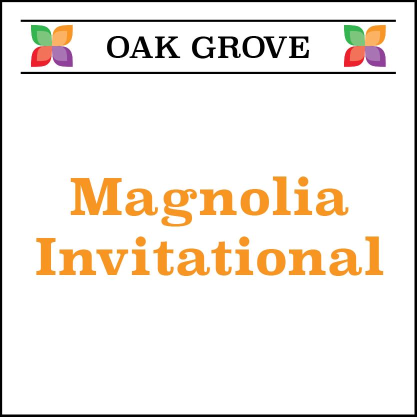 oakgrove.png