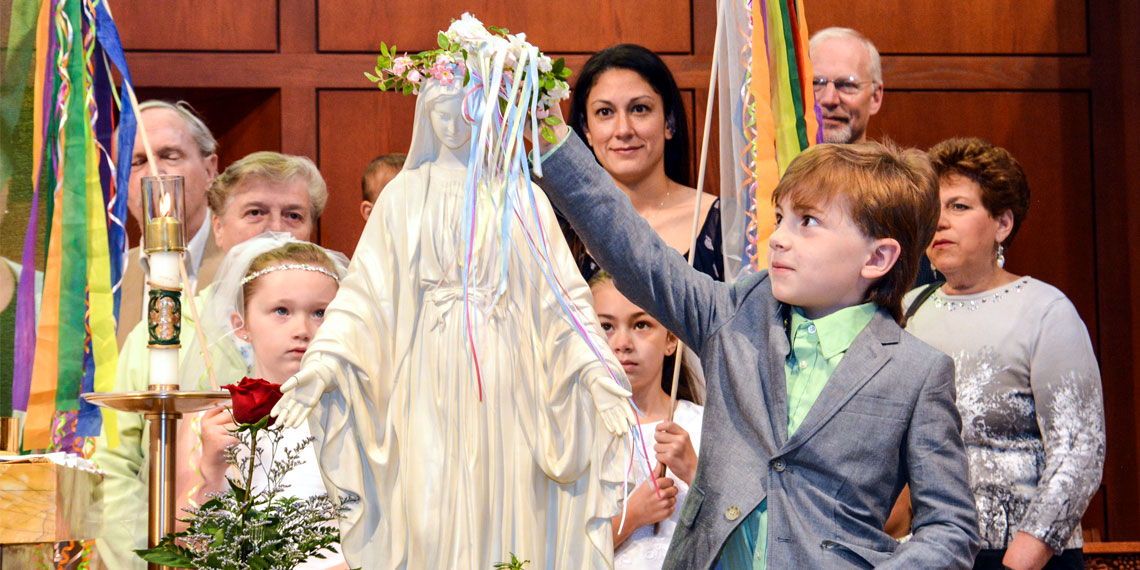 featured-image-may-crowning.jpg