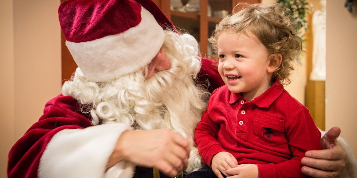 featured-image-santa.jpg