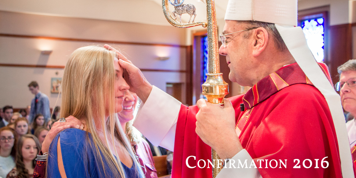 featured-image-confirmation-2016-photos.jpg