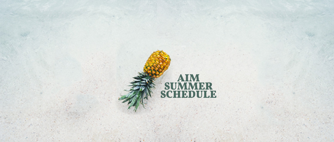 header-image-aim-summer-schedule.jpg
