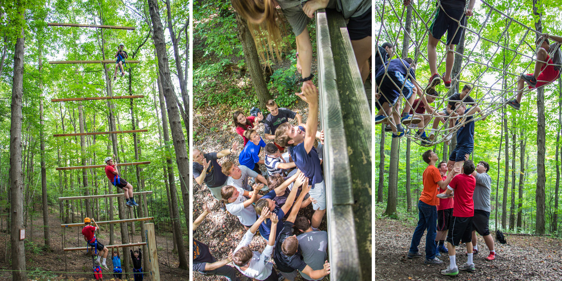 featured-image-confirmation-ropes-course.jpg