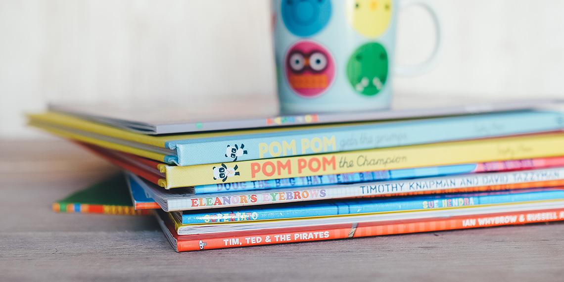 Featured-Image-Books.jpg