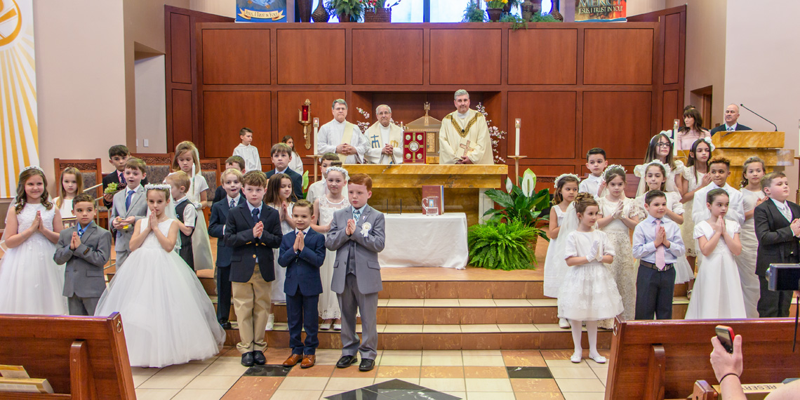Featured-Image-First-Communion-2018.jpg