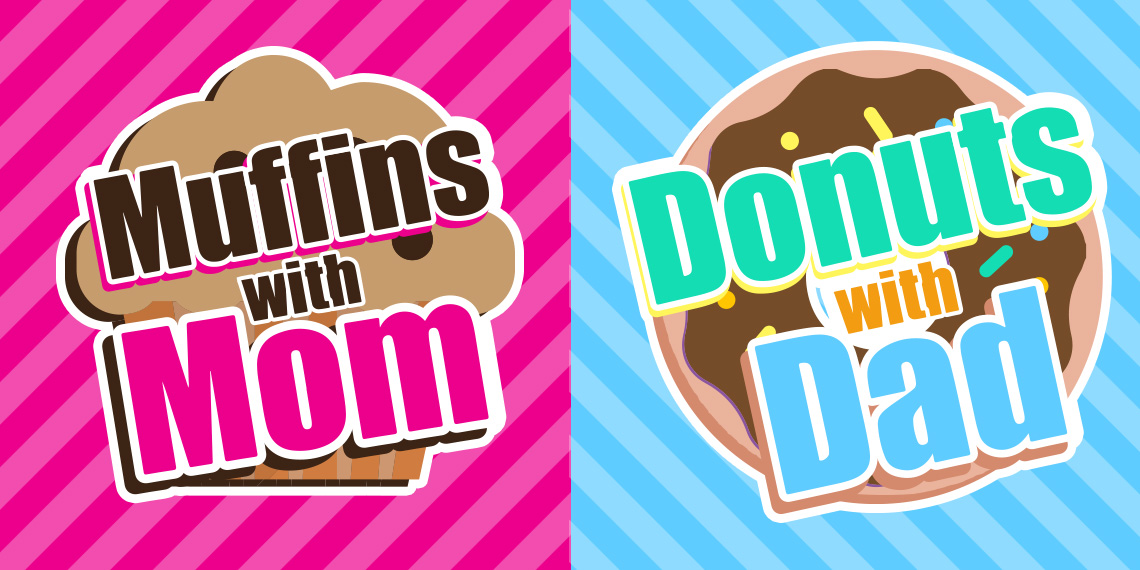 Featured-Image-Muffins-Donuts.jpg