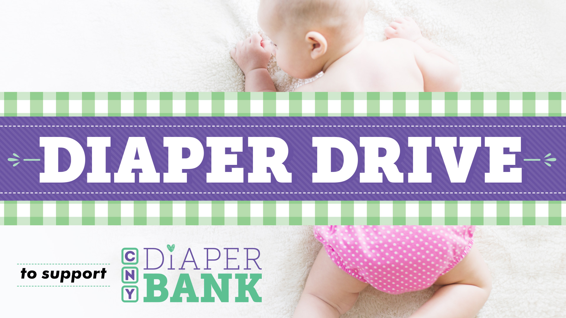 diaper-drive-thumb.jpg