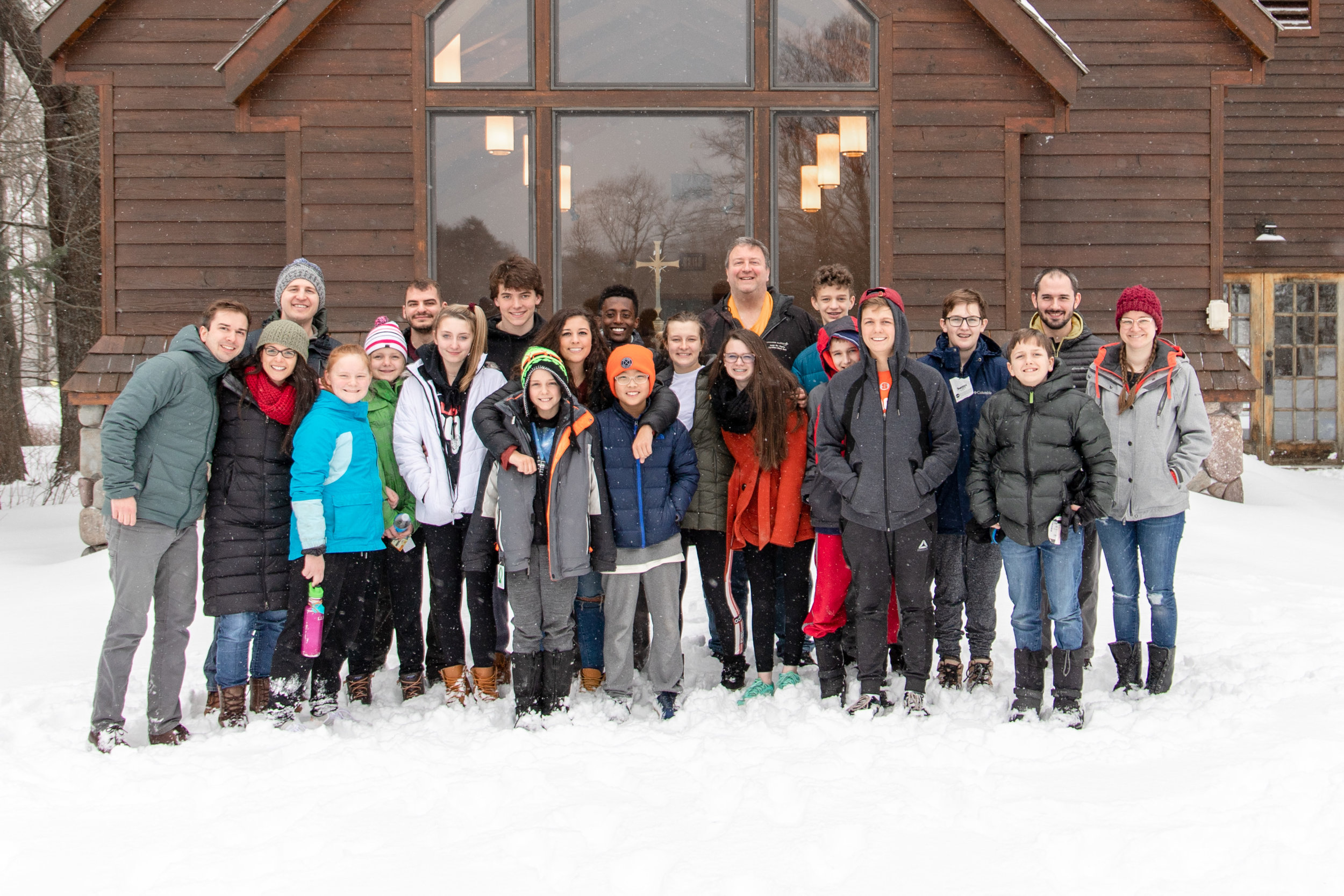 Youth-Retreat-Spring-2019-153-2.jpg