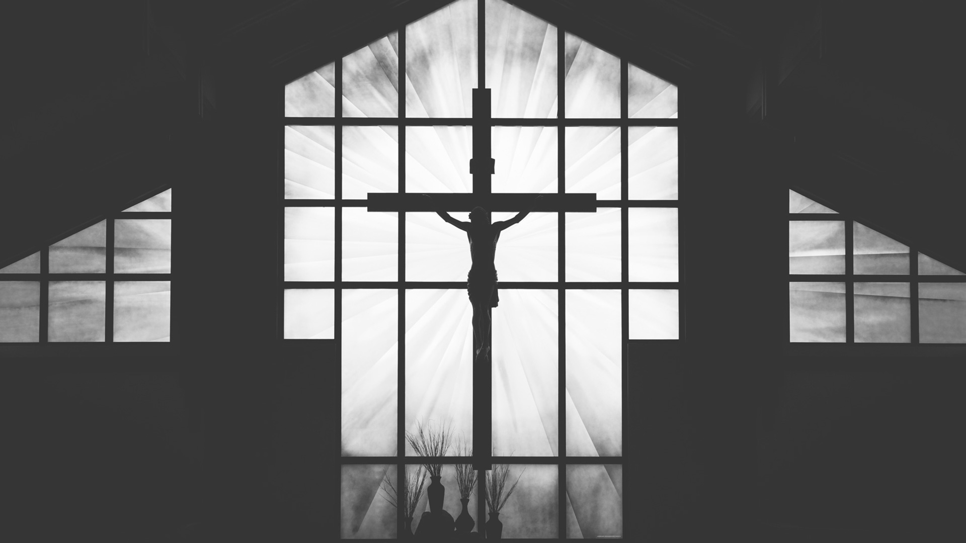 good-friday-holy-cross.jpg