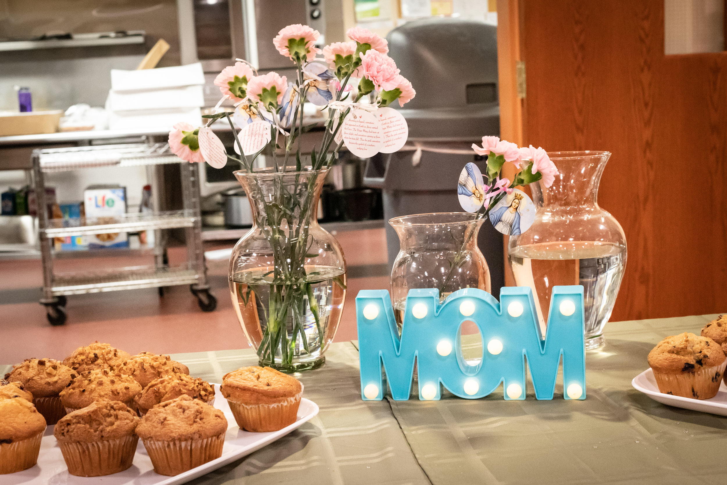 Muffins-with-Mom-009.jpg
