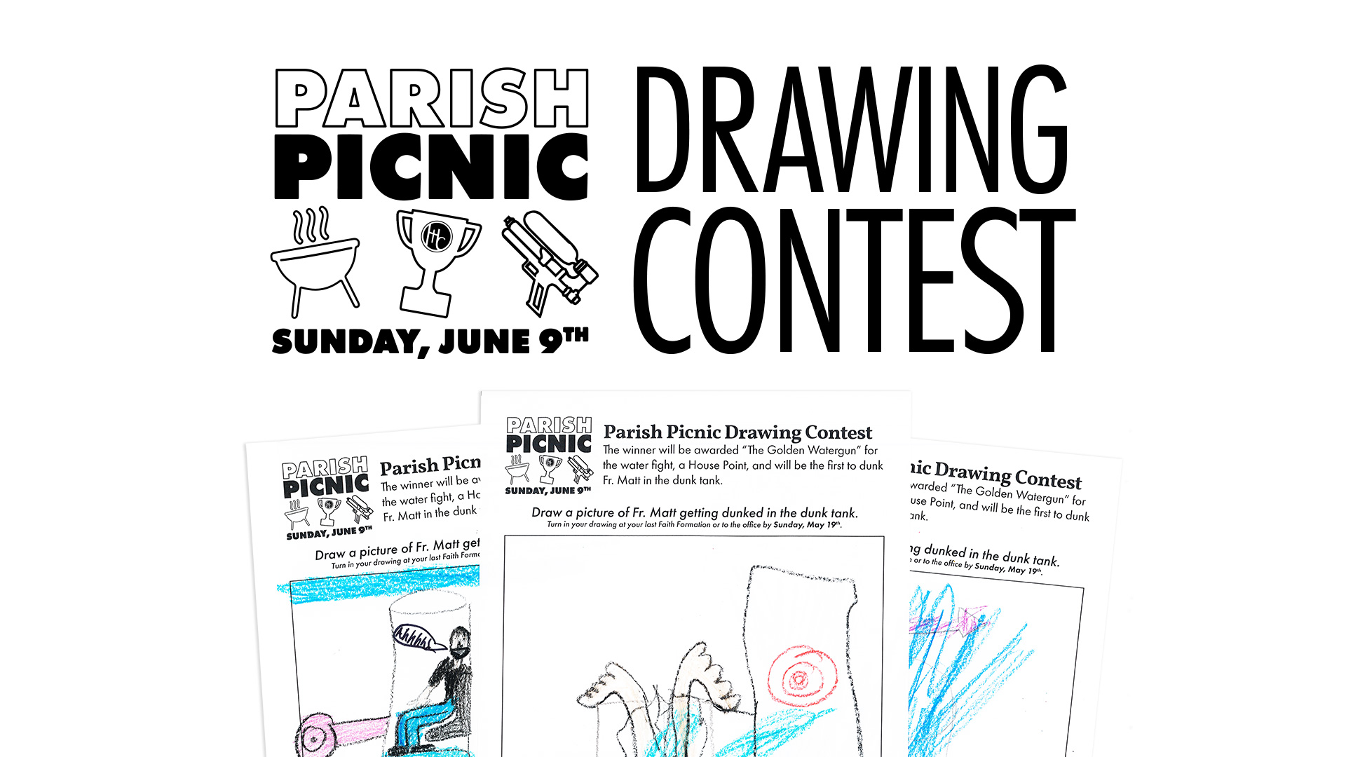 parish-picnic-drawing-contest-header.jpg