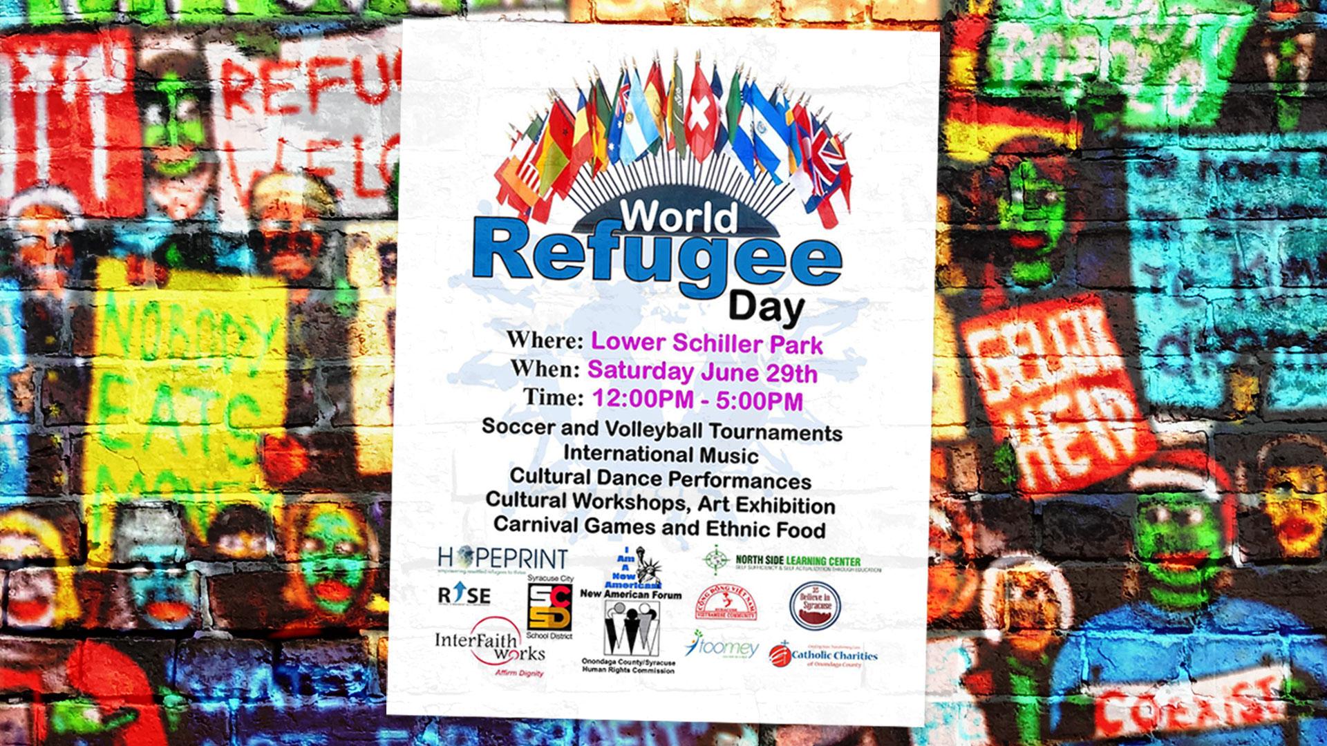 World-Refugee-Day-Thumb.jpg