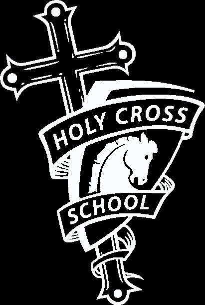 HCS-Logo-White.png