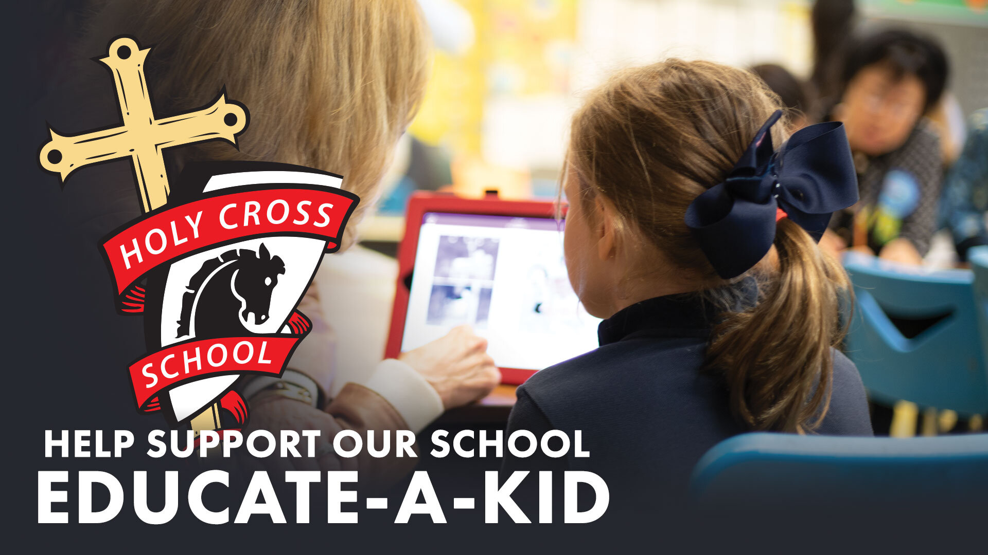 educate-a-kid-thumb.jpg