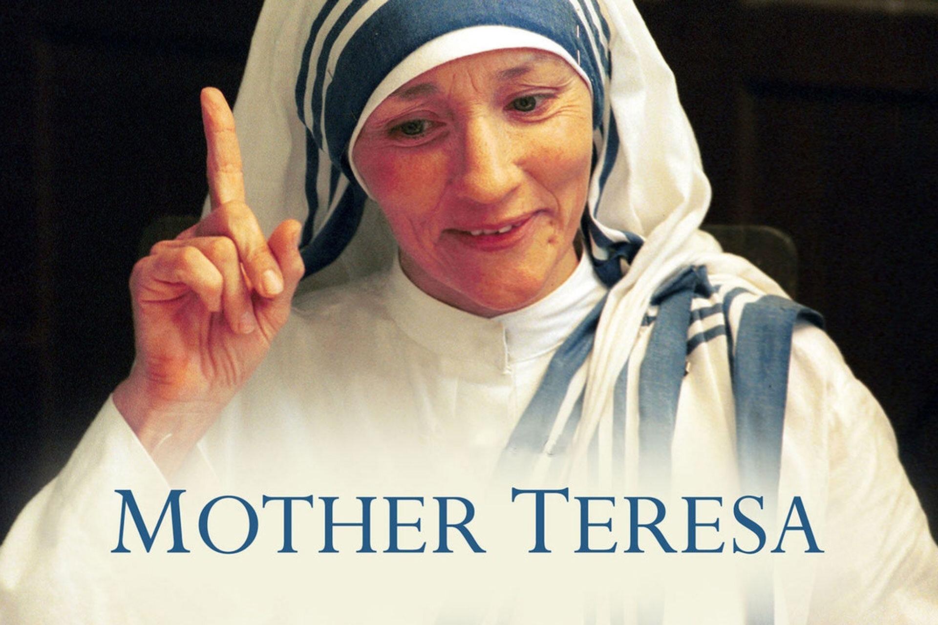 mother-teresa-movie-event-thumb.jpg