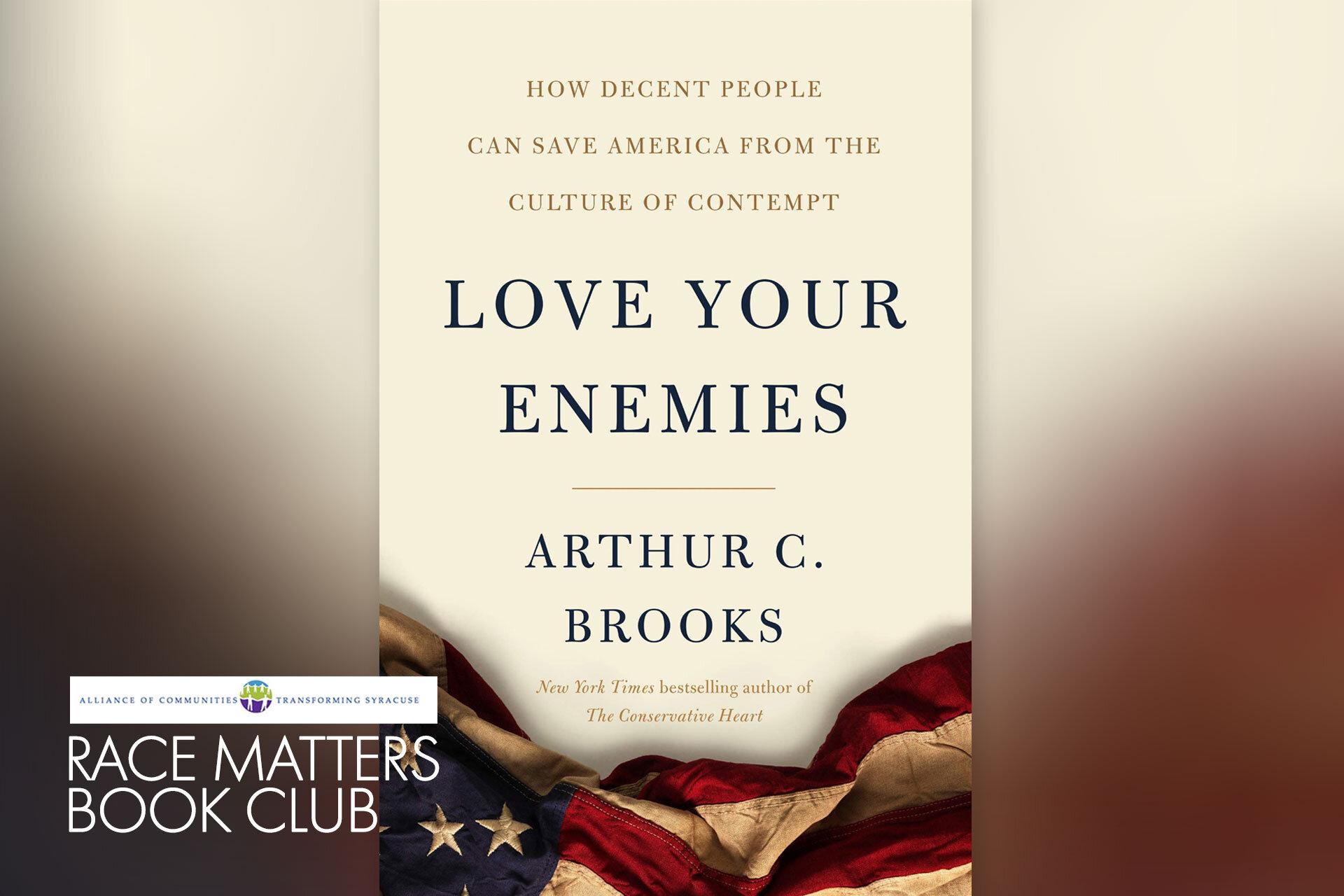 race-matters-book-club-event-thumb.jpg
