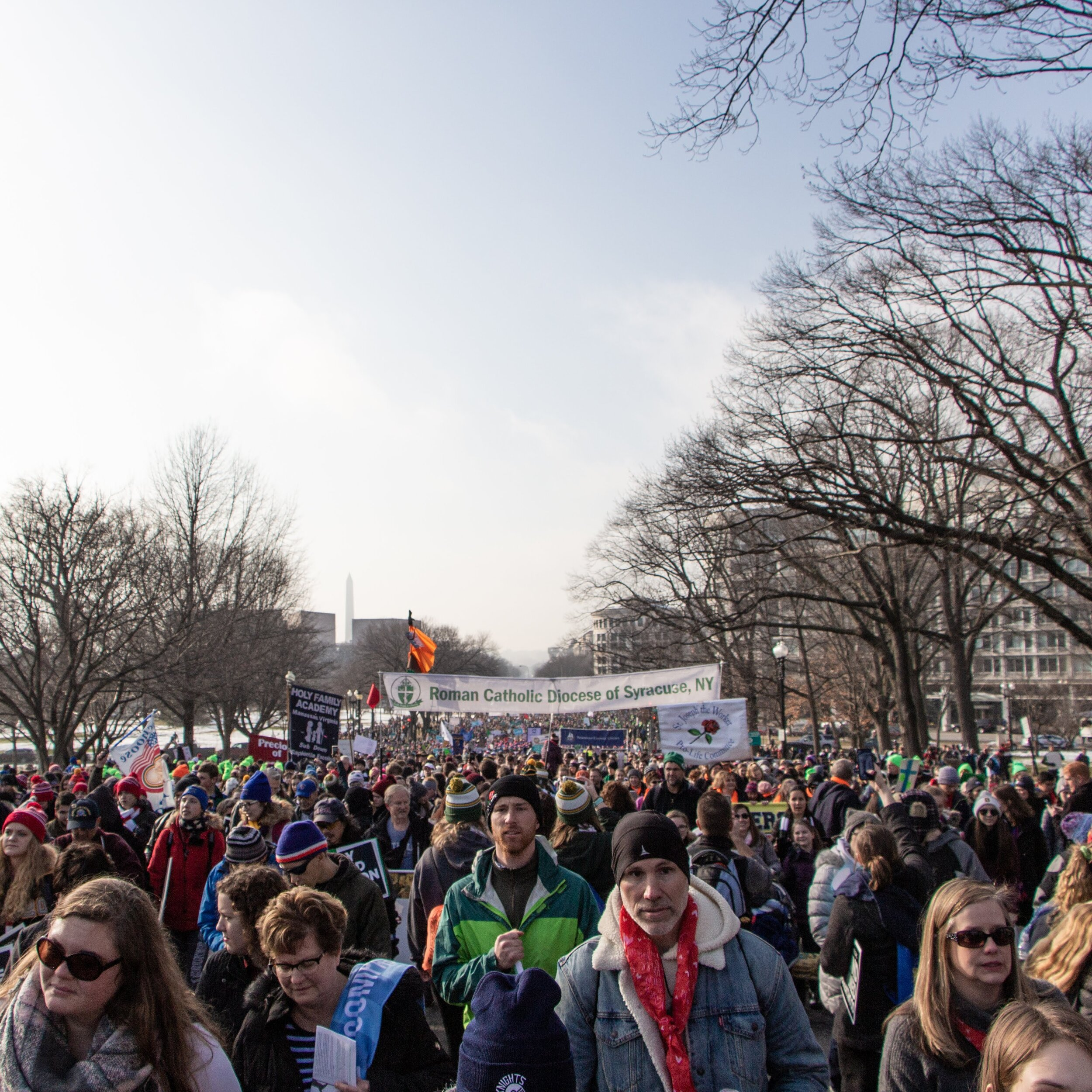 March-for-Life-2019-669.jpg