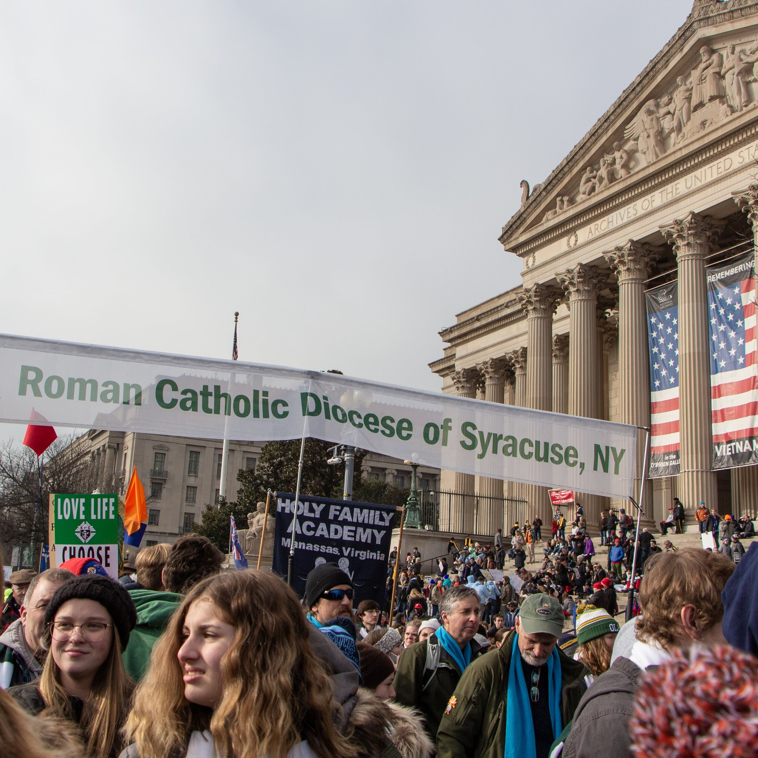 March-for-Life-2019-636.jpg
